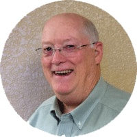 Jim Gilbow